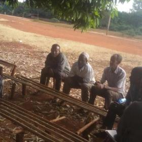 P4P-Tsegaye-project-photos-9-1024x576