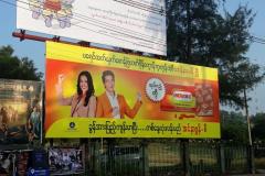 RIPE-JCSDO-output-pic-mon-state-billboard-1-768x1024