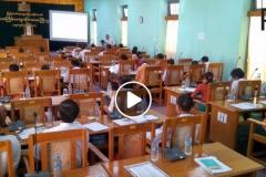 RIPE-Pen-Myanmar-voxpops-video-still-image-e1591629189380-1024x505