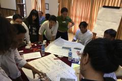 Workshop-image-1